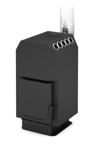 ТОП-модель 140 со сталь
